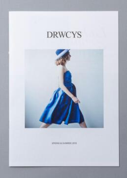 DRWCYS ©GRAPHITICA