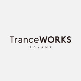 Trance WORKS ©GRAPHITICA