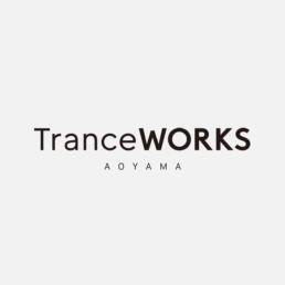 Trance WORKS ©GRAPHITICA
