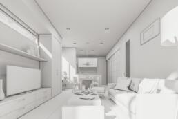 GRAPHITerior Interior ©KAZUNORI GAMO @GRAPHITerior