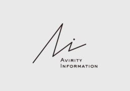 Avirity Information ©GRAPHITICA