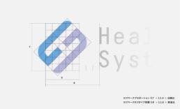 Healthcare Systems ©GRAPHITICA