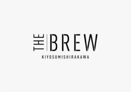 THEBREW ©GRAPHITICA