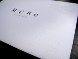 MURe ©GRAPHITICA