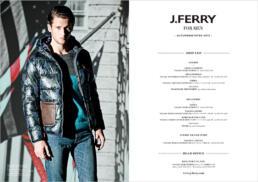 J.FERRY ©GRAPHITICA