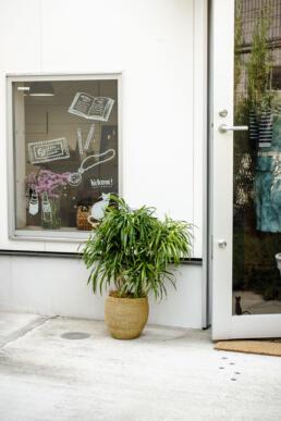 LASKA window ©GRAPHITICA