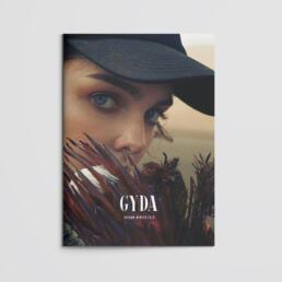 GYDA ©GRAPHITICA