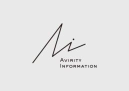 Avirity Information ©GRAPHITICA
