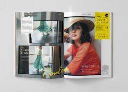 STORY Magazine©GRAPHITICA